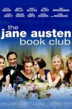Nonton Film The Jane Austen Book Club (2007) Subtitle Indonesia Streaming Movie Download