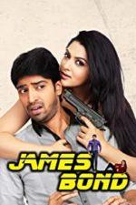 Nonton Film James Bond (2015) Subtitle Indonesia Streaming Movie Download
