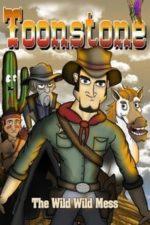 Nonton Film Toonstone (2014) Subtitle Indonesia Streaming Movie Download