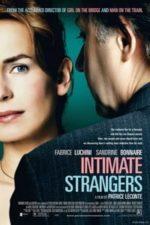 Nonton Film Intimate Strangers (2004) Subtitle Indonesia Streaming Movie Download