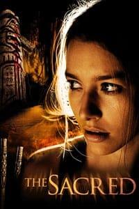 The Sacred (2009)