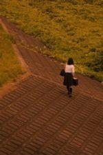 Nonton Film Maboroshi (2016) Subtitle Indonesia Streaming Movie Download