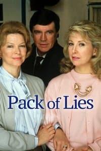Pack of Lies (1987)