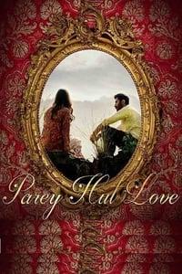 Parey Hut Love (2019)