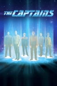 The Captains (2011)
