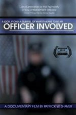 Nonton Film Officer Involved (2017) Subtitle Indonesia Streaming Movie Download
