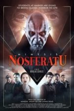 Nonton Film Mimesis: A Symphony of Horror (2017) Subtitle Indonesia Streaming Movie Download