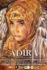 Adira (2020)