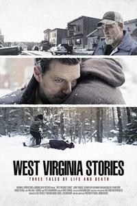 West Virginia Stories (2015)