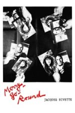 Nonton Film Merry-Go-Round (1980) Subtitle Indonesia Streaming Movie Download