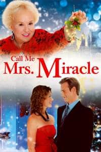 Miracle in Manhattan (2010)