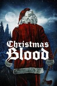Christmas Blood (2017)