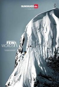Few Words (2012)