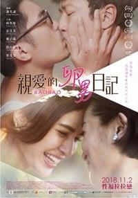 Bao Bao (2018)