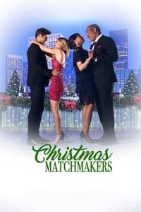 Christmas Matchmakers (2019)