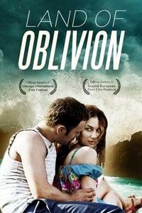 Land of Oblivion (2011)