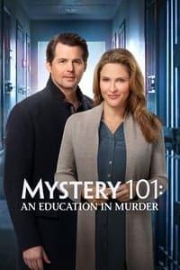 Mystery 101: An Education in Murder (2020)