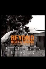 Nonton Film Beyond Right and Wrong: Stories of Justice and Forgiveness (2012) Subtitle Indonesia Streaming Movie Download