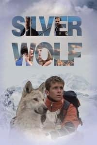 Silver Wolf (1999)