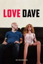 Nonton Film Love Dave (2020) Subtitle Indonesia Streaming Movie Download