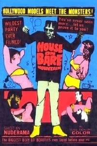 House on Bare Mountain (1962)