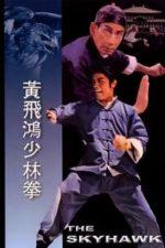 Nonton Film The Skyhawk (1974) Subtitle Indonesia Streaming Movie Download