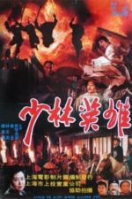 Nonton Film Shaolin Avengers (1994) Subtitle Indonesia Streaming Movie Download