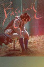 Nonton Film Baseball Girl (2020) Subtitle Indonesia Streaming Movie Download