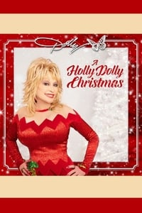 A Holly Dolly Christmas (2020)
