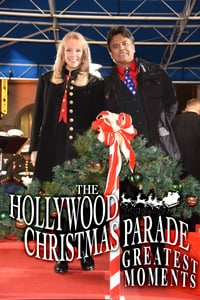 The Hollywood Christmas Parade Greatest Moments (2020)