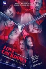 Nonton Film Love Lockdown (2020) Subtitle Indonesia Streaming Movie Download