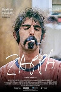 Zappa (2020)