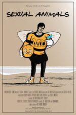 Nonton Film Sexual Animals (2020) Subtitle Indonesia Streaming Movie Download
