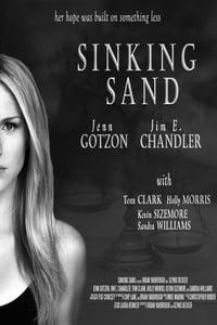 Sinking Sand (2016)