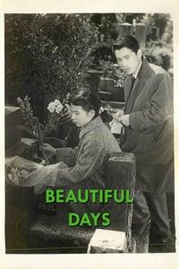 Beautiful Days (1955)