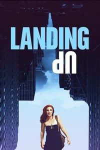 Landing Up (2017)