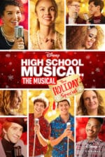 Nonton Film High School Musical: The Musical: The Holiday Special (2020) Subtitle Indonesia Streaming Movie Download
