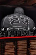 Nonton Film Meeting Michael (2020) Subtitle Indonesia Streaming Movie Download