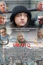 Nonton Film Sarah Q (2018) Subtitle Indonesia Streaming Movie Download