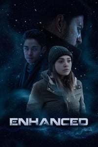 Nonton Film Enhanced (2019) Subtitle Indonesia Streaming Movie Download