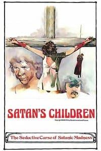 Satan's Children (1975)