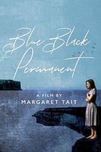 Blue Black Permanent (1992)