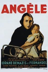 Angele (1934)