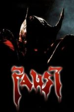 Nonton Film Faust (2000) Subtitle Indonesia Streaming Movie Download