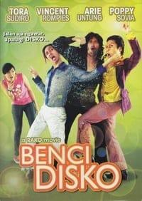 Benci Disko (2009)