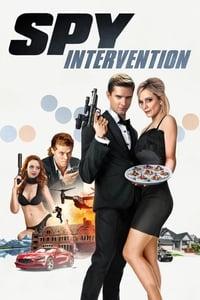 Spy Intervention (2020)
