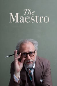 The Maestro (2020)