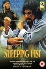 Nonton Film Sleeping Fist (1979) Subtitle Indonesia Streaming Movie Download