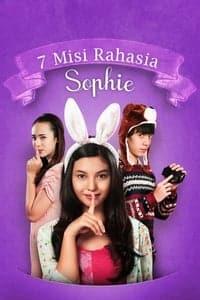 7 Secret Missions Sophie's (2014)