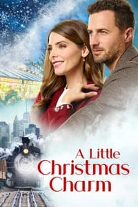A Little Christmas Charm (2020)